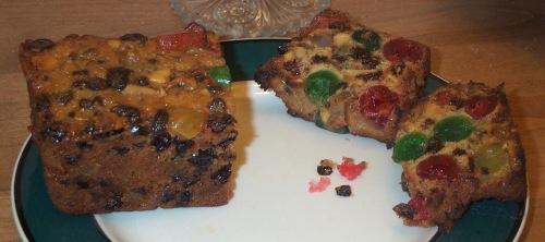 fruitcake-reef