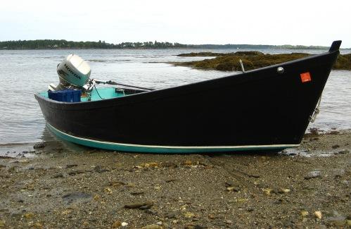 uber dive boats