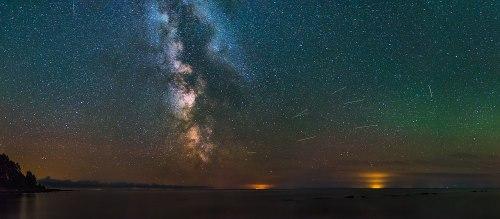 BI astronomy society