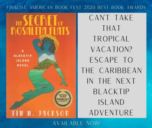 Finalist, American Book Fest 2020 Best Book Awards