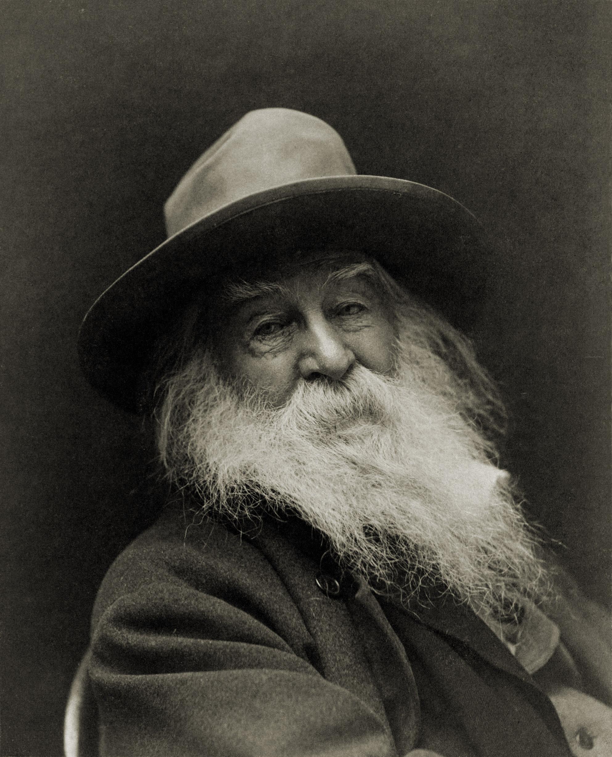 Walt_Whitman_edit_2